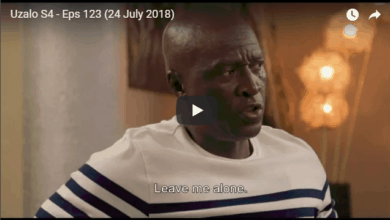 uzalo video free download Archives | Viral366