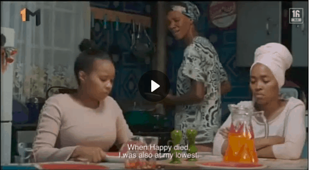 The River 5 February 2019 Full Episode YouTube Video Viral366