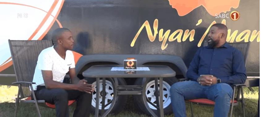 Nyan' Nyan 4 June 2019 Full Episode YouTube Video