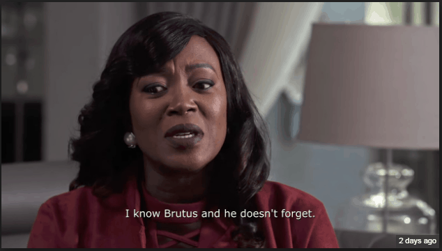 The Queen 11 July 2019 Full Episode Video Viral366
