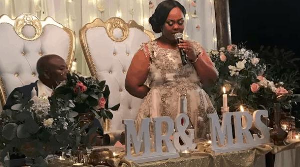 UThando Nes'Thembu 29 JUNE 2019 Full Episode YouTube Video