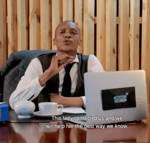 Uyajola 99 (25 august 2019) full youtube episode online viral366