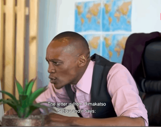 Uyajola 99 (6 october 2019) full youtube episode online viral366