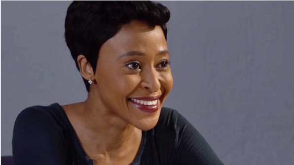 Is Vuyiswa Leaving The Queen This Week? Check What's Coming Up