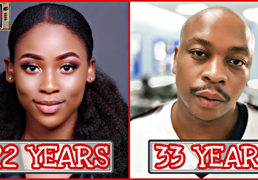 Durban General actors real names and ages from youngest to oldest