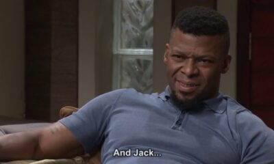 Generations The Legacy 14 June 2021