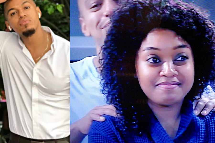 Next On Skeem Saam,a reckless fling is about to end in tears