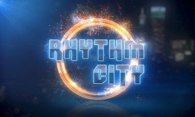 Rhythm City 14 June 2021 Youtube