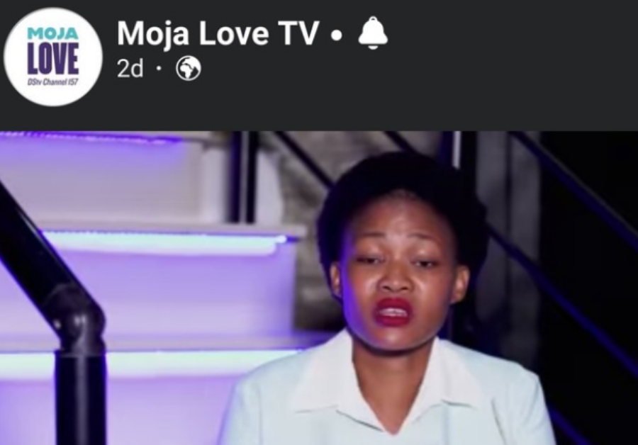 WATCH: Uyajola 9/9 6 June 2021 Full Episode Video on viral366