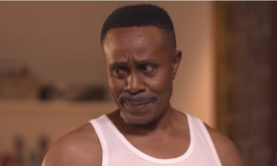 House Of Zwide 26 july 2021 full episode online
