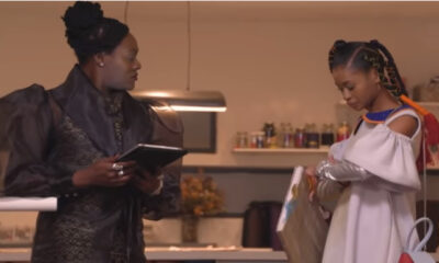 House Of Zwide 27 july 2021 full episode online