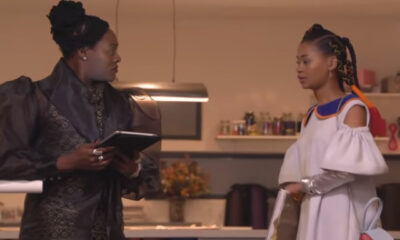 House Of Zwide 28 july 2021 full episode online