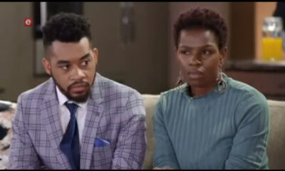 Imbewu the seed 22 july 2021 full episode online