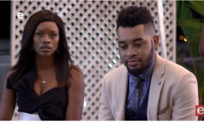 Imbewu the seed 23 july 2021 full episode online