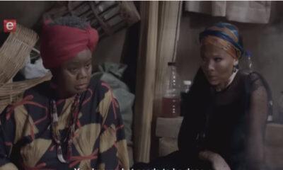 Imbewu the seed 20 september 2021 full episode online