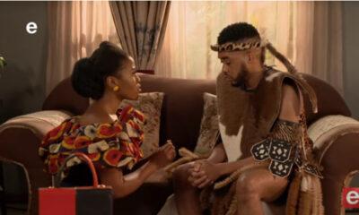 Imbewu the seed 23 september 2021 full episode online