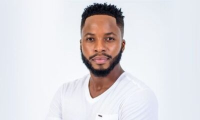 Just In, South Africa Receives Heartbreaking News About Former Uzalo Mxolisi